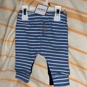 NWT. 2 Pack Pants